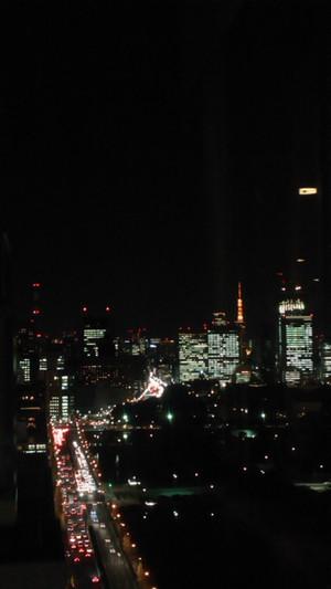20121215_011